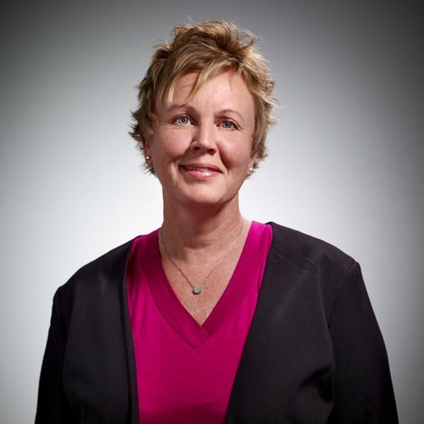 Maria Westerlund