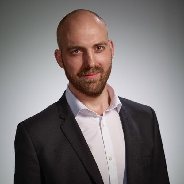 Tobias Sigfridsson